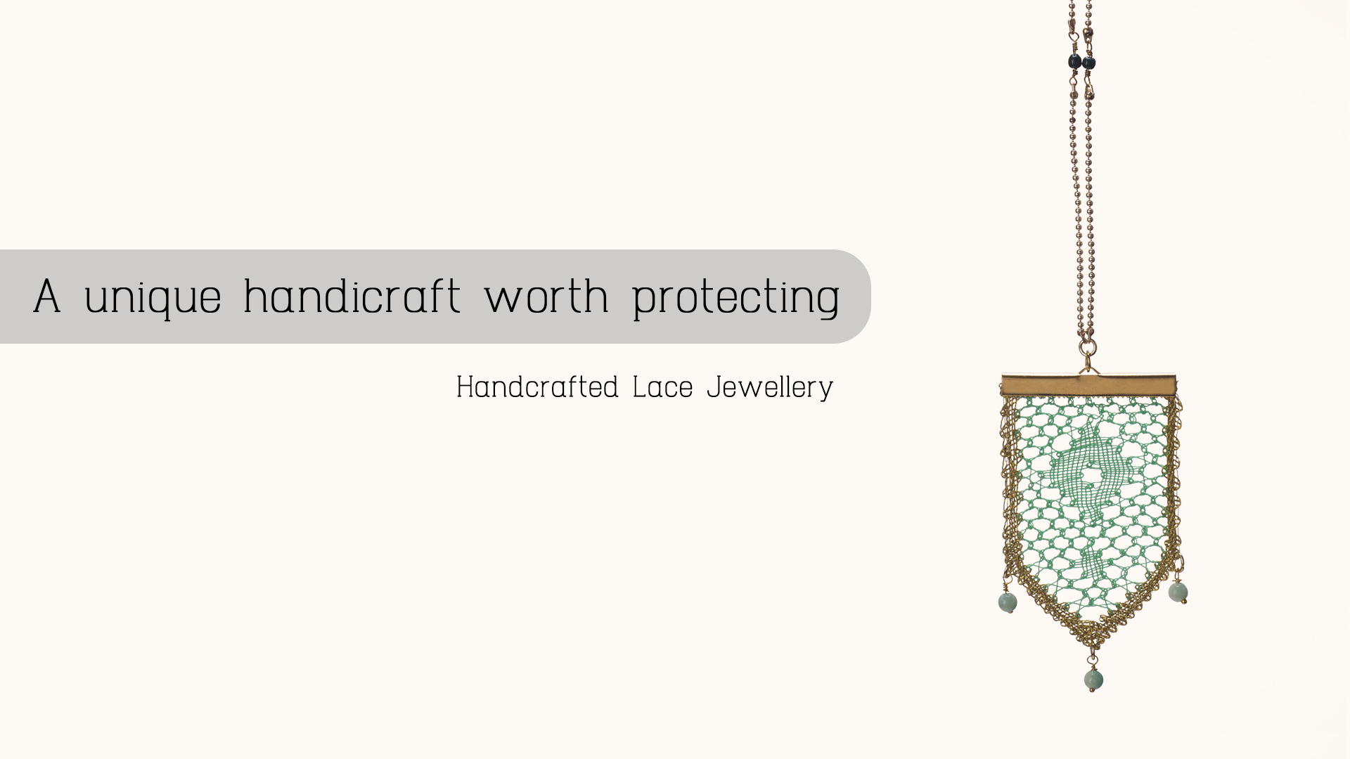 homepage-image-jewellery-1